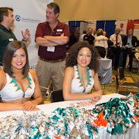 2015 LAAIA Convention-9656