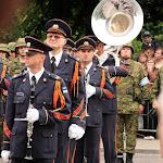 23.06.11 Võidupüha paraad Tartus - IMG_2636_filteredS.jpg