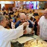 July Baptism - IMG_1282.JPG