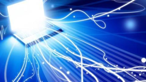 حيل ذكية لـ زيادة سرعة اتصالك بالإنترنت لأقصى حد ممكن