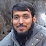 Shabbir Kheriwala's profile photo