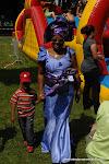 dorpsfeest 2008 113.jpg