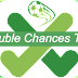 Double Chances 24/5/18