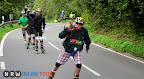 NRW-Inlinetour_2014_08_17-110824_Claus.jpg