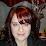 Liz DePaola's profile photo
