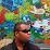 Gilmar Machado's profile photo