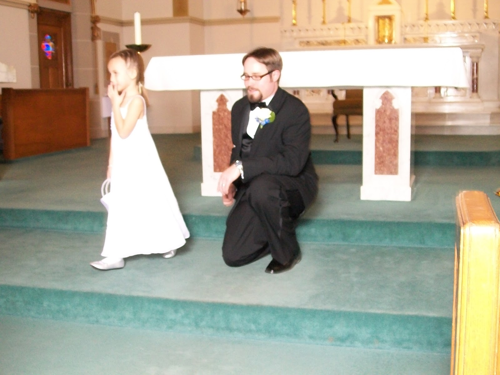 Our Wedding, photos by Joan Moeller - 100_0391.JPG