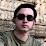 Mohamad Monibi's profile photo