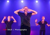 Han Balk VDD2017 ZA avond-9047.jpg