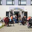Kunda linna päev 2015 www.kundalinnaklubi.ee 001.jpg