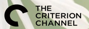 TheCriterionChannel Premium Accs