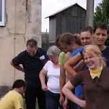 Vasaras komandas nometne 2008 (1) - IMG_3359.JPG