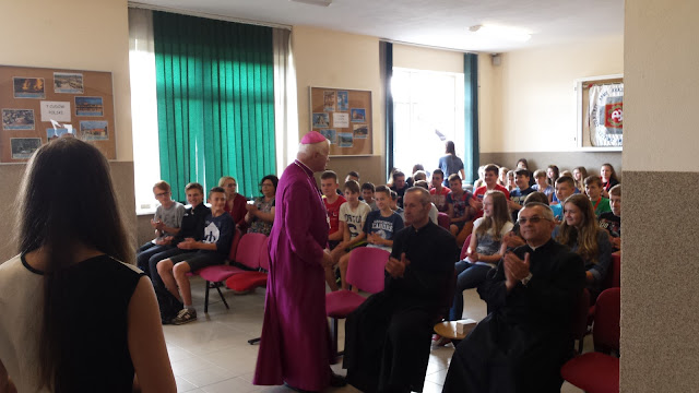 Wizyta Biskupa - 20160616_103127.jpg