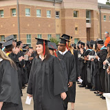 Graduation 2011 - DSC_0098.JPG