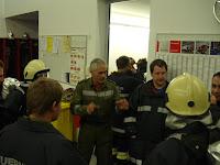 2011 Gesamtübung