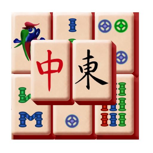 Mahjong Village (game)