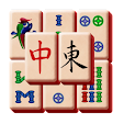 Mahjong Vil.. file APK for Gaming PC/PS3/PS4 Smart TV