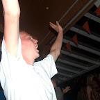 Slotfeest 10-06-2006 (32).jpg