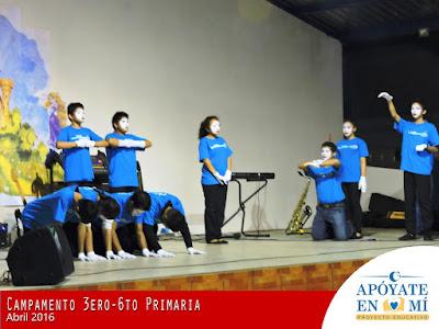 Campamento-3ro6to-Primaria-05