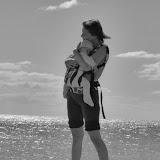 Джанкой+Море Сентябрь 2010