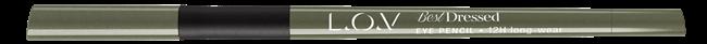 LOV-best-dressed-eye-pencil-12h-long-wear-260-p1-os-300dpi_1467294582