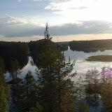 Finlandia 07.2011