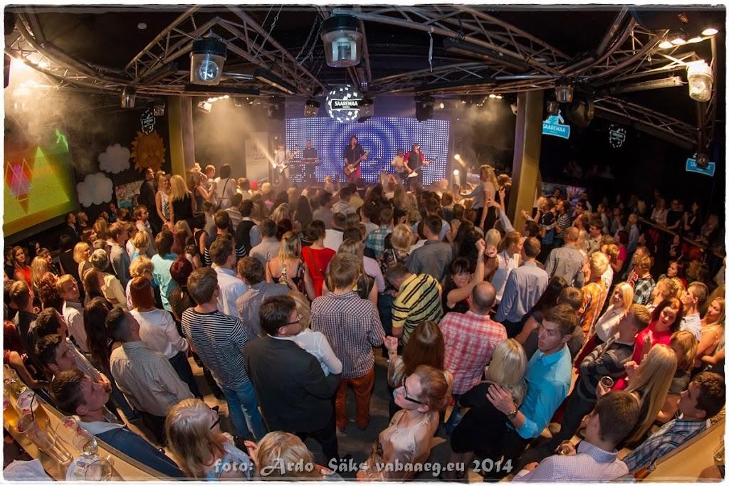 2014.10.04 SEB Tartu Nelikuritus 2014 hooaja lopetamine - AS20141004T3LM_0988S.JPG