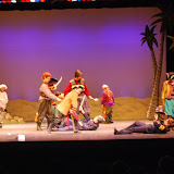 2012PiratesofPenzance - DSC_5965.JPG