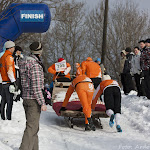 03.03.12 Eesti Ettevõtete Talimängud 2012 - Reesõit - AS2012MAR03FSTM_106S.JPG