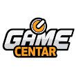 Game Centar i