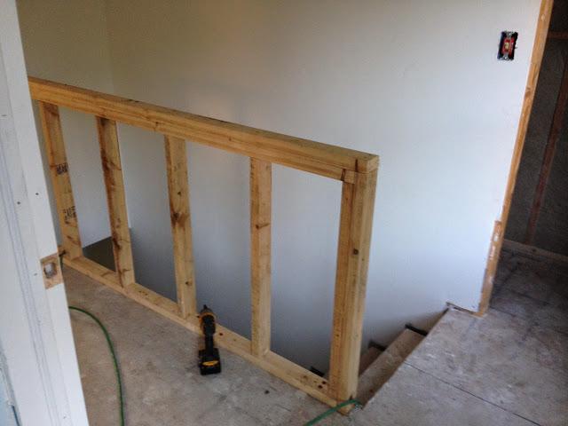 Renovation Project - IMG_0208.JPG