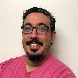 Pedro Estrada