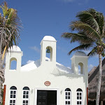 El Dorado Royale by Karisma - Beachfront%2BWedding%2BChapel.JPG