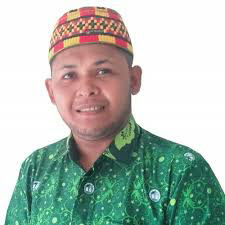 Pergunu Aceh Sarankan Kadisdik Lakukan Pendekatan Religius Sukseskan Vaksinasi