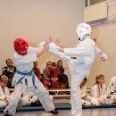 KarateGoes_0144.jpg