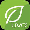 UVO eco icon