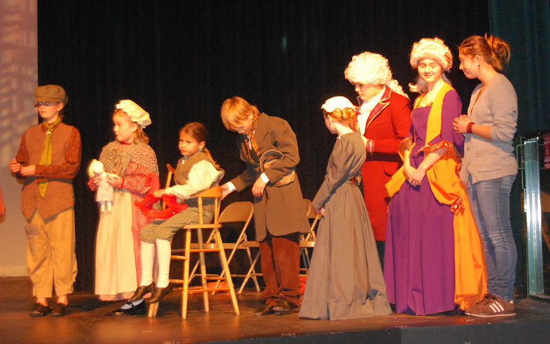 2009 Scrooge  12/12/09 - DSC_3445.jpg