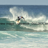 _DSC2670.thumb.jpg