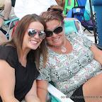 2017-05-06 Ocean Drive Beach Music Festival - MJ - IMG_7433.JPG