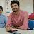 harsh vaidya avatar image