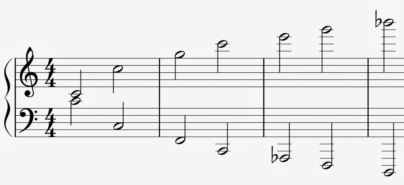 Rameau Treatise On Harmony Pdf Download