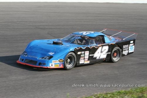 www.racepulse.com - 20110618d6281.jpg