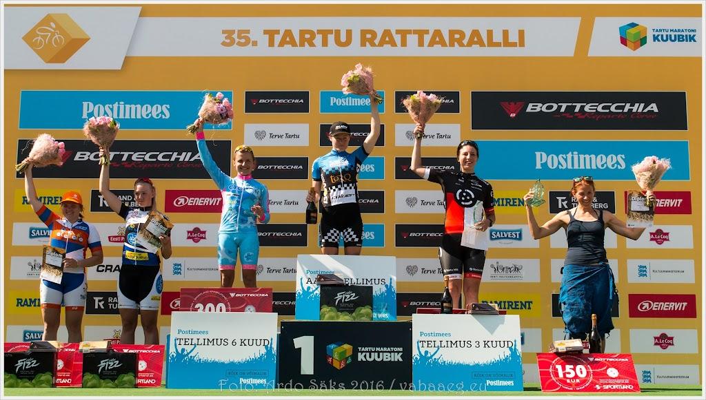 2016.05.29 35. Tartu Rattaralli - AS20160529KTM35RR_483M.JPG