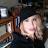Sarah Romero-Montoya avatar image