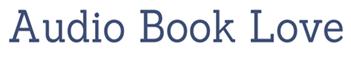 [audio-book-love_thumb22]