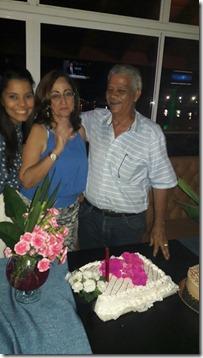 Melbita y Jorge GOicochea.jpg1
