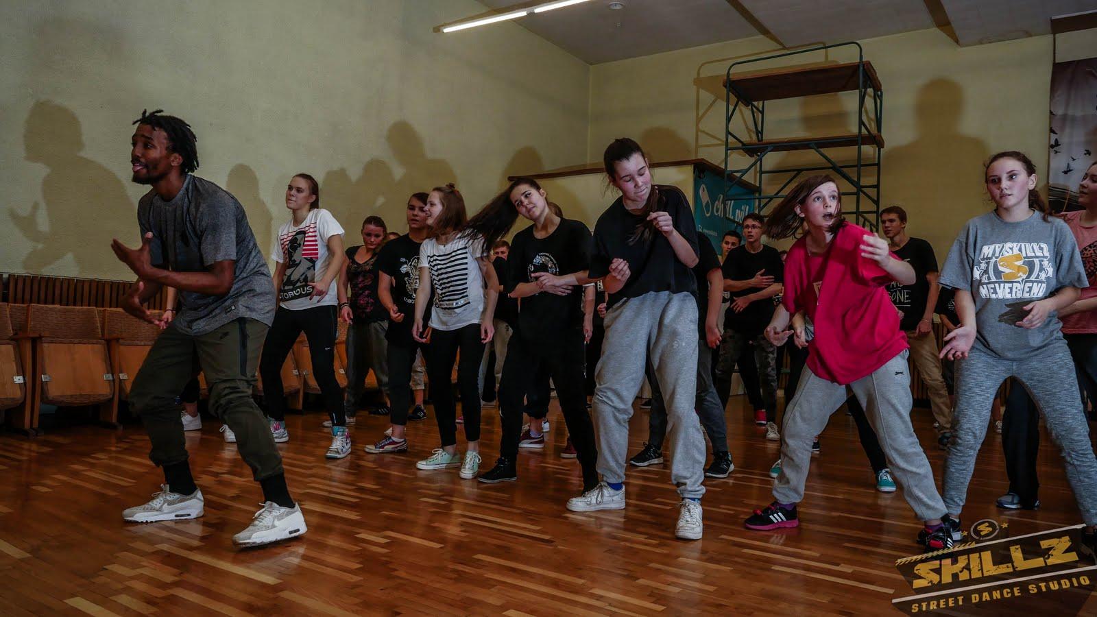 Hip Hop seminaras su Rochka (Paryzius) - P1050677.jpg