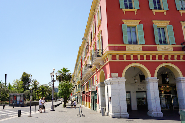 photo 201505 Nice Place Massena-18_zpsy04uczvd.jpg