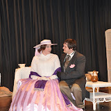The Importance of being Earnest - DSC_0071.JPG