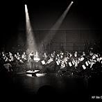 2011 Fanfare Berlaar 150 - Wereld vol muziek